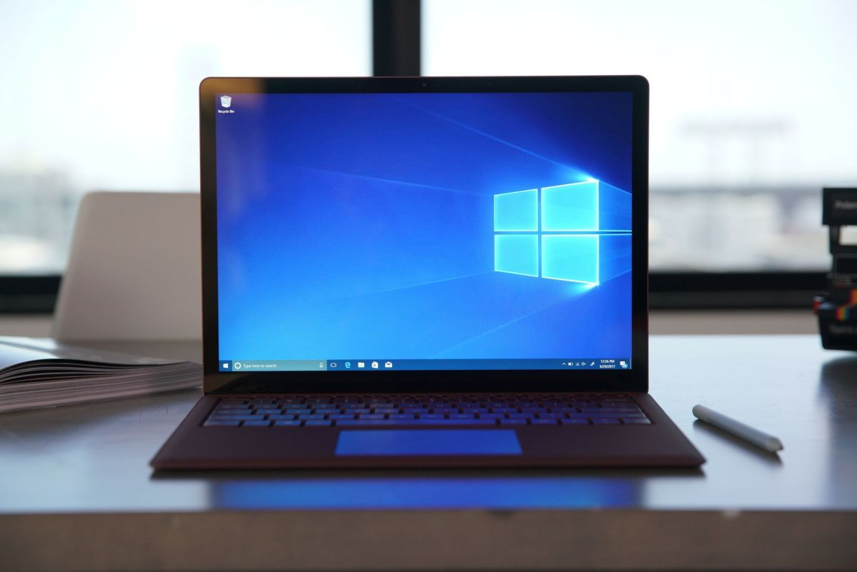 Windows 10's Top 30 Tricks, Tips, and Tweaks in Pictures